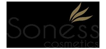 Soness cosmetics - Kosmetikstudio